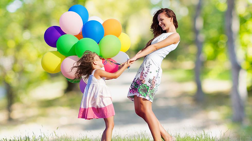 Kids have Fun at Astir Egnatia Alexandroupolis