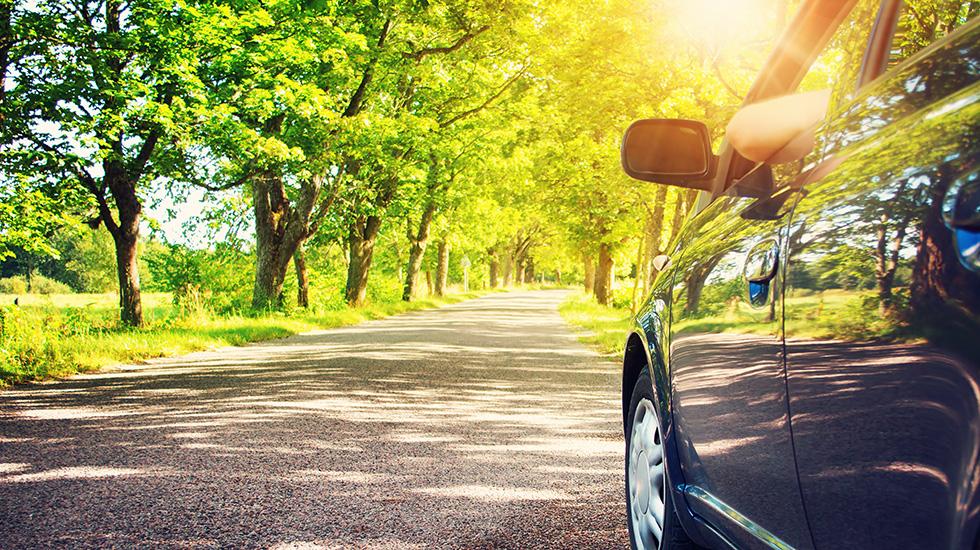 Driving-directions-to-Astir-Egnatia-Alexandroupolis