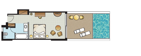 Astir Executive PPFloorplan