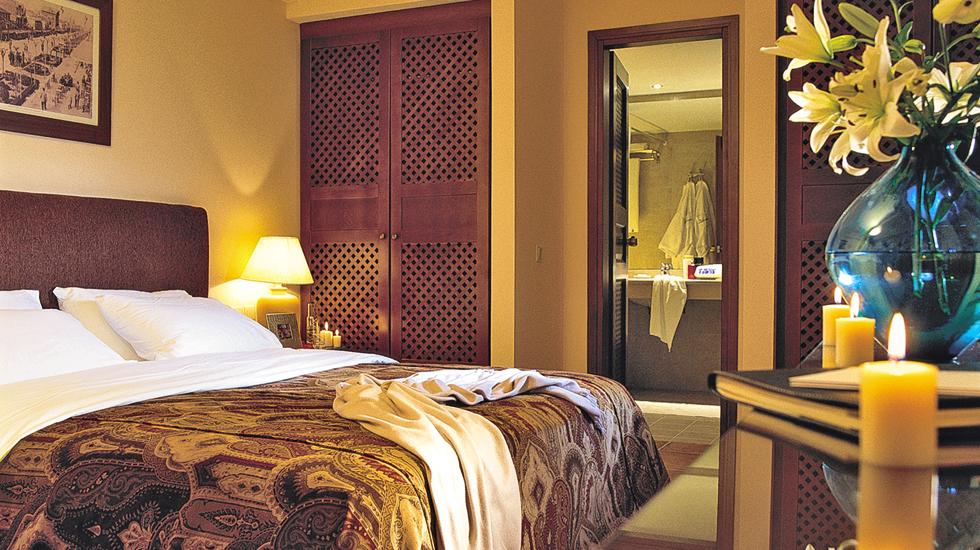 Hotel bathroom amenities suppliers