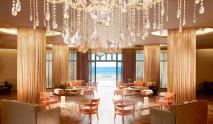 astir-egnatia-grecotel-hotel-policies