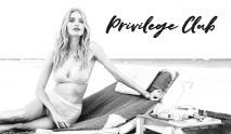 astir-egnatia-privilege
